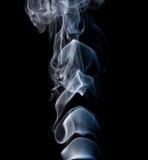 Fumo immagini stock libere da diritti