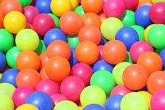 Free Fun Balls Royalty Free Stock Photography - 8475627