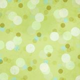 Fun/distressed pattern backdrop stock illustration