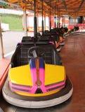 Fun Fair Ride. Stock Photos