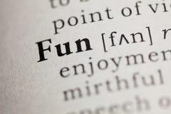Fun Stock Images