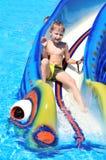 Fun summer time stock photos