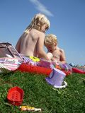 Fun, Summer, Water, Vacation stock photos