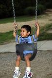 Fun With Swing