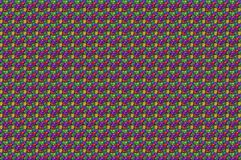 Funblock texturer Royaltyfria Foton