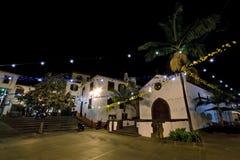 Funchal Stock Image