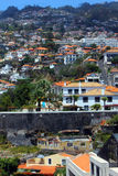 Funchal, Madeira island, Portugal Stock Photo