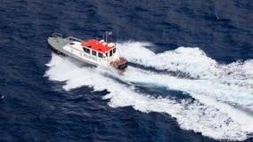 The Funchal Pilot Stock Photos