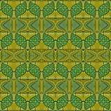 Función sinusoidal Libre Illustration