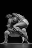 """Funcionamiento del teatro de danza Cabo Verde """"Raiz Di Polon"""" Rebecca 36 imagenes de archivo"""