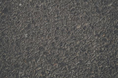 Fundo áspero escuro com rochas Imagem de Stock