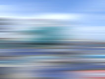 Fundo abstrato - 19 Foto de Stock Royalty Free