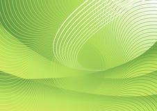 Fundo abstrato #2 da tecnologia Imagens de Stock