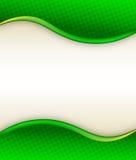 Fundo abstrato Imagem de Stock