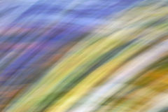 Fundo abstrato Foto de Stock