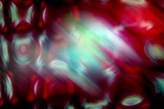 Fundo abstrato Foto de Stock Royalty Free