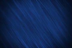 Fundo abstrato azul da textura Fotografia de Stock