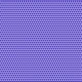 Fundo abstrato azul quadriculação Imagens de Stock Royalty Free