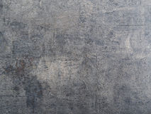 Fundo abstrato bege cinzento - textura na mesa da cozinha imagem de stock
