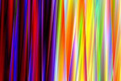 Fundo abstrato colorido Fotografia de Stock