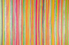 Fundo abstrato colorido da arte do projeto. Fotografia de Stock Royalty Free