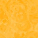 Fundo abstrato com quadrados Imagem de Stock Royalty Free