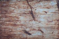 Fundo abstrato com textura Fotografia de Stock