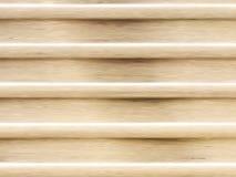 Fundo abstrato com textura de madeira das listras foto de stock