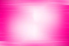 Fundo abstrato cor-de-rosa Imagens de Stock Royalty Free