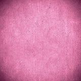 Fundo abstrato cor-de-rosa Foto de Stock