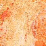 Fundo abstrato da areia Fotografia de Stock Royalty Free