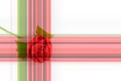 Fundo abstrato da cor imagens de stock royalty free