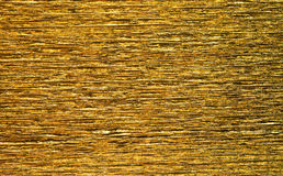 Fundo abstrato da folha Imagem de Stock
