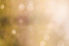 Fundo abstrato da luz suave Imagem de Stock