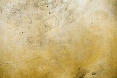 Fundo abstrato da parede de pedra do Grunge foto de stock