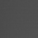 Fundo abstrato da perspectiva com cor e sharp especiais Imagem de Stock