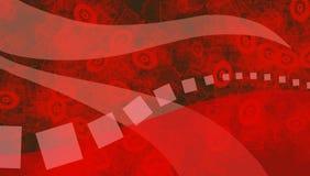 Fundo abstrato da textura Fotografia de Stock Royalty Free
