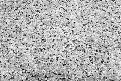 Fundo abstrato da textura Imagens de Stock