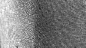 Fundo abstrato da textura Imagens de Stock Royalty Free