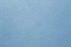 Fundo abstrato da textura com cor azul Fotos de Stock