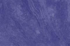 Fundo abstrato da textura com cor roxa Imagem de Stock Royalty Free