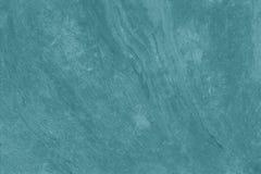 Fundo abstrato da textura com cor verde Fotografia de Stock