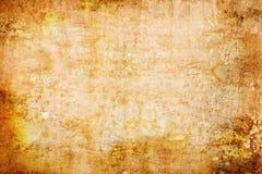 Fundo abstrato da textura de Grunge Fotografia de Stock Royalty Free