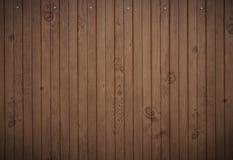 fundo abstrato da textura de madeira velha do fundo como uma placa para o texto imagem de stock royalty free