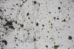 Fundo abstrato da textura do teste padrão da superfície da pedra foto de stock royalty free