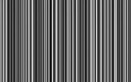 Fundo abstrato da textura da olá!-tecnologia conceptual das listras verticais foto de stock royalty free