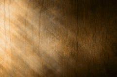 Fundo abstrato de Brown Imagens de Stock