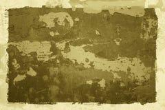 Fundo abstrato de Grunge Imagens de Stock