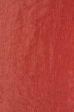 Fundo abstrato de matéria têxtil Fotos de Stock
