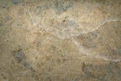 Fundo abstrato de superfície lustrado da textura do teste padrão conceptual de mármore da quebra foto de stock